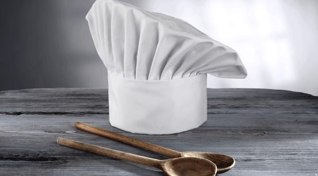 Home Chef e catering di Ilio Pesca