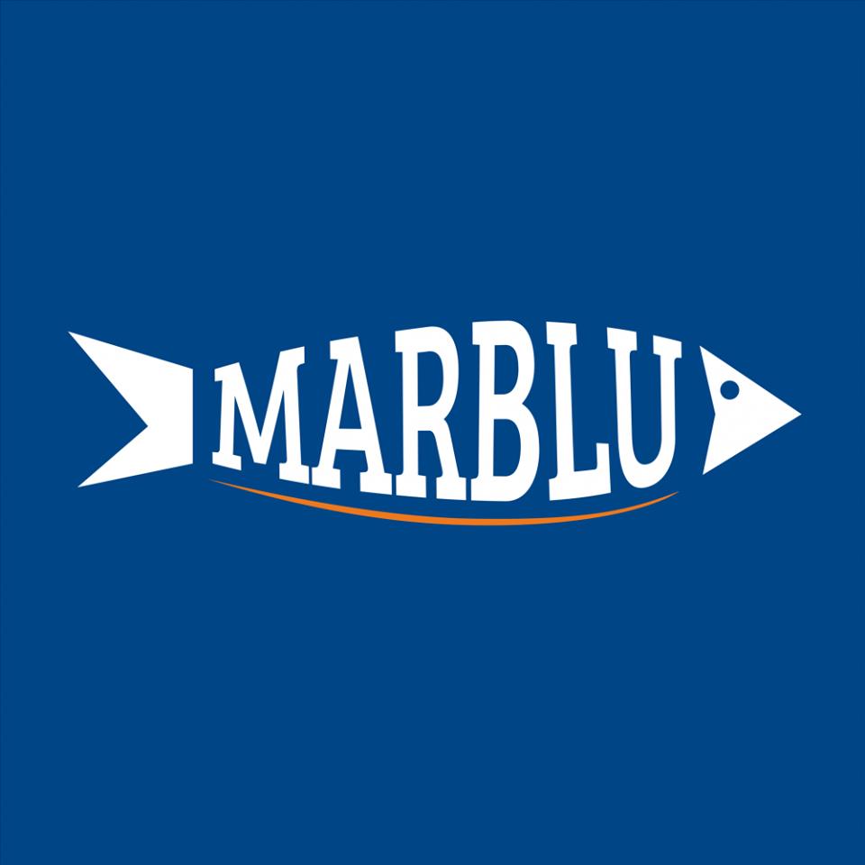 Pescheria Marblu – Ilio Pesca Prato