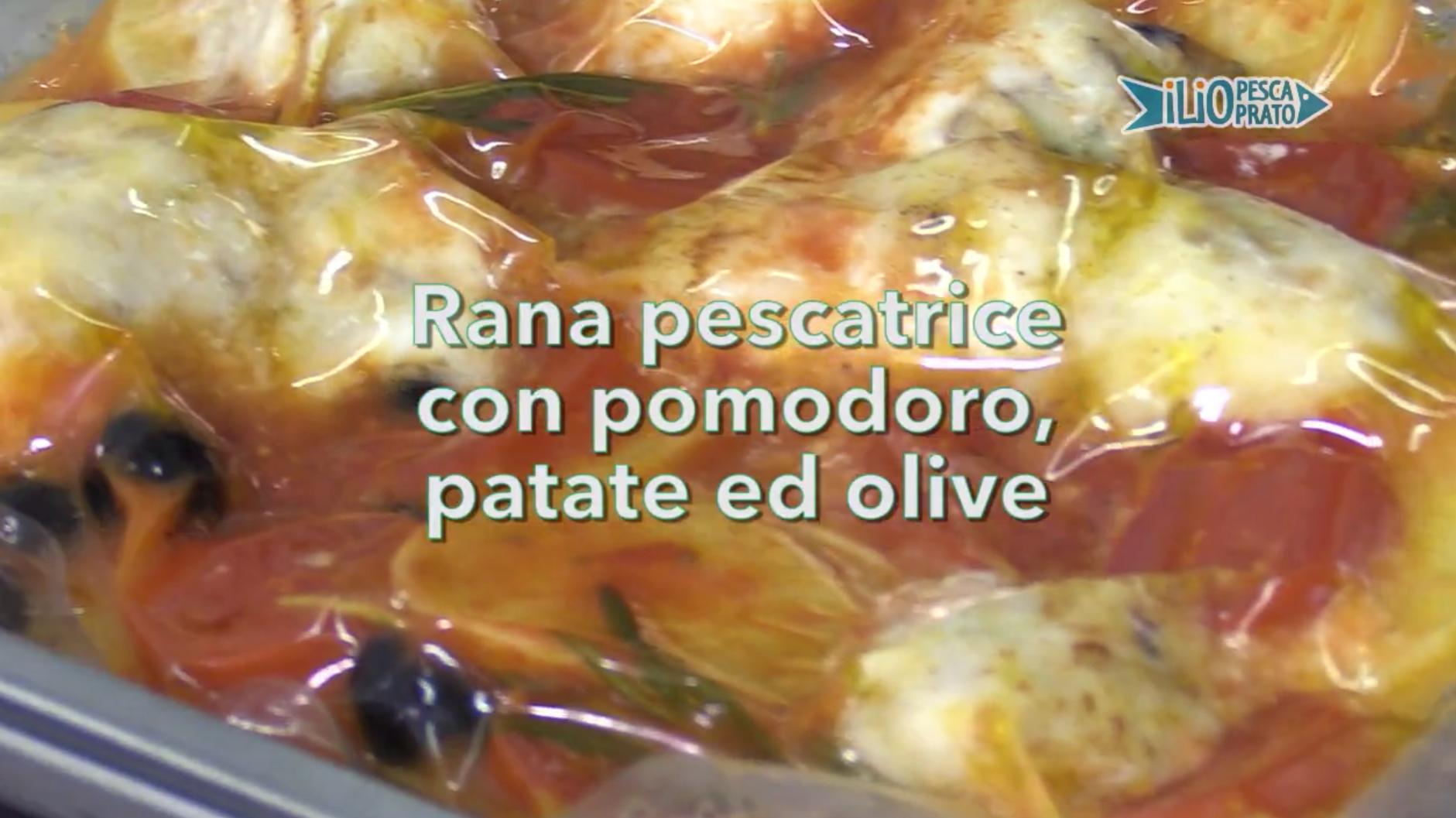 ricette marblu